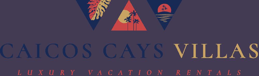Caicos Cays Villas